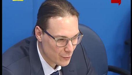 Депутати Верховної Ради: Про іноземців в уряді країни