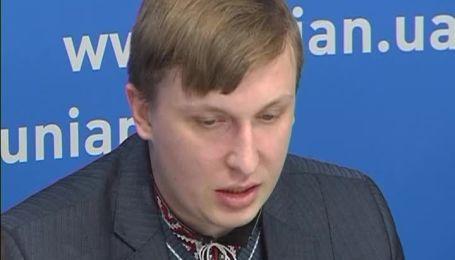 6 чоловік, які віддали своє життя під час Революції гідності, не отримали звання Героїв України