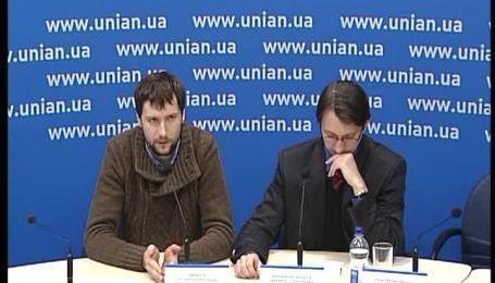В Україні масово не виконуються рішення національних судів та ЄСПЛ - Українська Гельсінська спілка