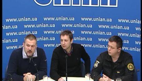 Україна повинна сама вводити санкції проти Росії, не тільки просити про це інші країни