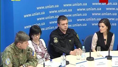Контрабанда на кордоні з Росією та соціальні пільги для Донбасу