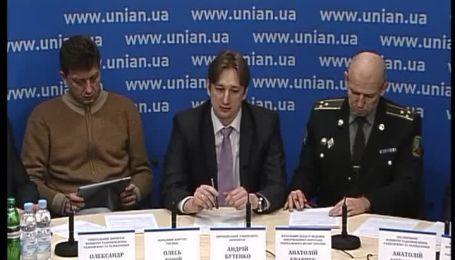 Визнання Росії країною-агресором поки не призвело до зменшення її інформаційного впливу на Україну