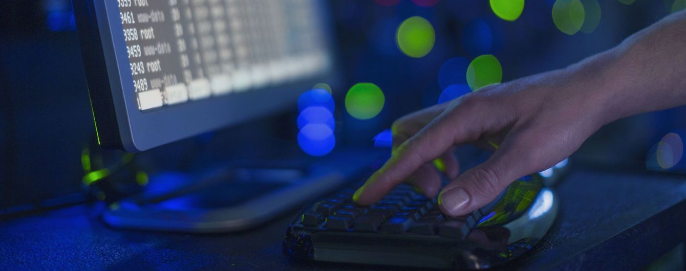 Український IT-сектор показав зростання експорту, але статистика різниться аж на мільярд доларів