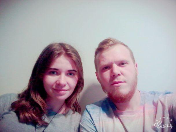 Мати затриманного уКриму «диверсанта»: Він зізнався у«злочинах» під тортурами