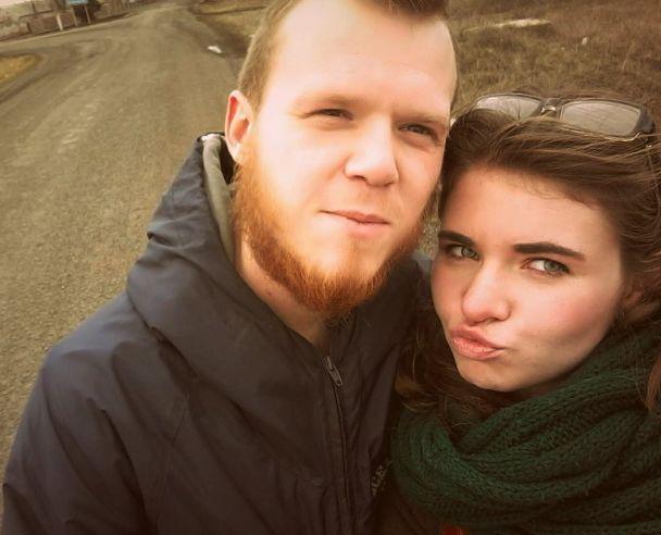 Мати затриманого вКриму українця вважає, що її сина катували