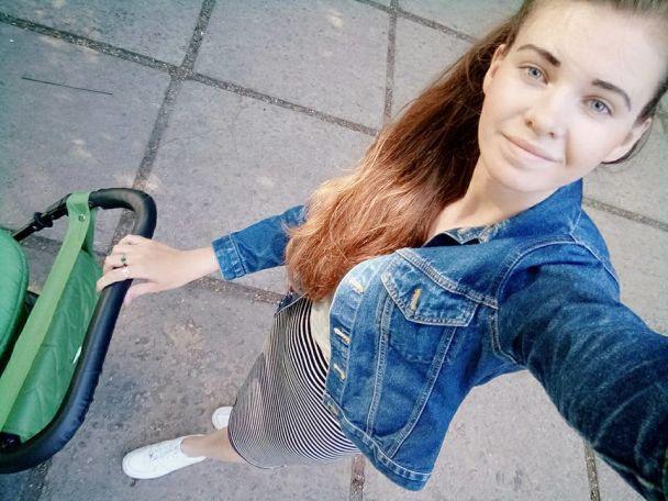 Мати затриманого вКриму українця-«диверсанта» вважає, що він зізнався під тортурами