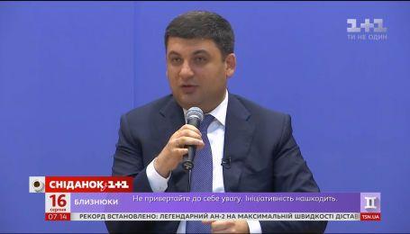 Українці у жовтні отримають надбавку до пенсії