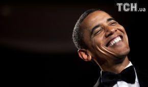 Рекордний твіт Обами та добірка котів, які ненавидять селфі. Тренди Мережі