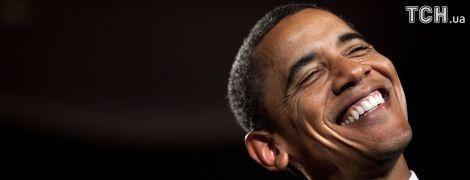 Рекордный твит Обамы и подборка котов, которые ненавидят селфи. Тренды Сети