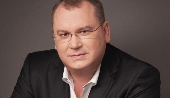 Резніченко: Дніпропетровська область вийшла в лідери закупівель через систему Prozorro