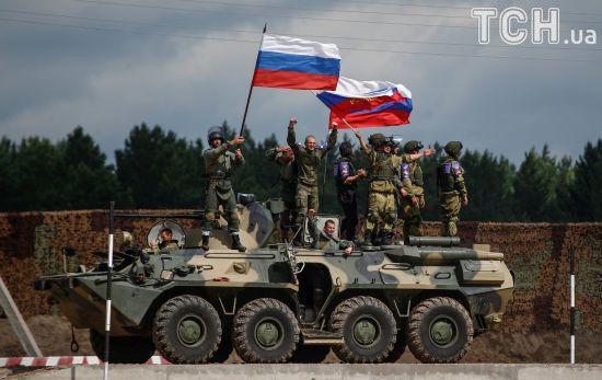 Екс-керівник військової розвідки розповів, коли РФ почала готувати війну проти України