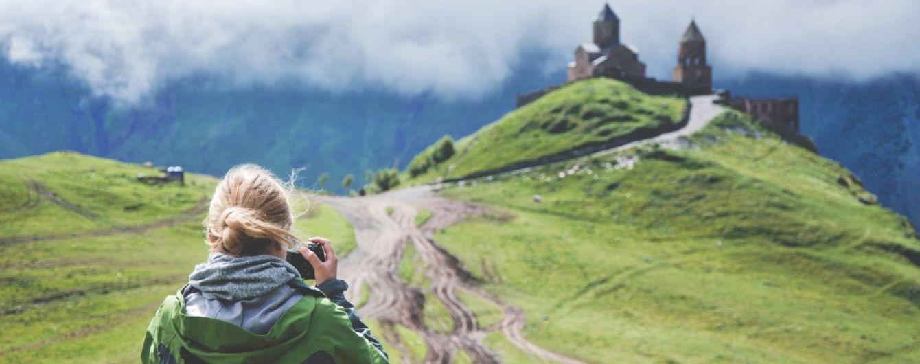 Головні секрети успішного travel-блогу, або як заробляти на подорожах