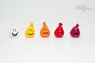 Стоит ли принимать решение на эмоциях?