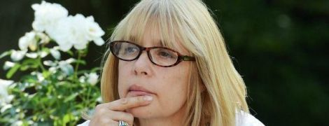 В США ушла из жизни Вера Глаголева