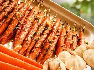 Морква, яку ви полюбите
