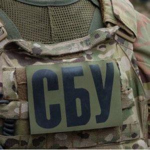 """В Мелитополе схватили блогера, которая """"сливала"""" боевикам информацию об украинской армии"""