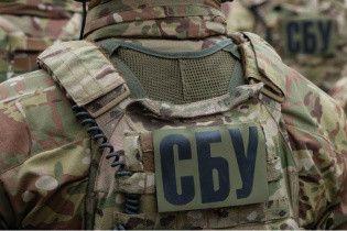 """У Мелітополі схопили блогерку, яка """"зливала"""" бойовикам інформацію про українську армію"""