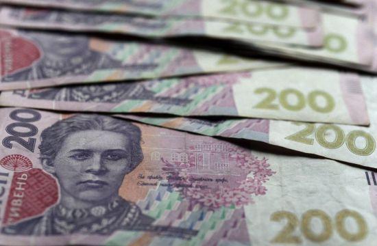 Банкам дозволили видавати гривневі кредити під заставу валютних депозитів