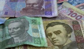 Монетизація субсидій. В уряді назвали терміни виплати компенсацій