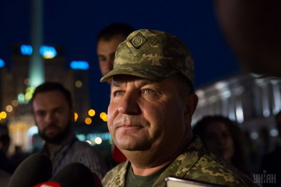 Слідчий комітет РФ порушив одразу 20 справ проти посадовців Міноборони України