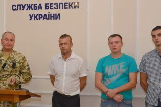 Будівництво зі звітом спецслужбам: ФСБ заманила екс-бійців АТО для терактів у московському метро - СБУ