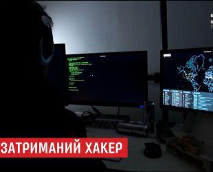 Украинский хакер оказался свидетелем по делу о кибератаках на выборах в США