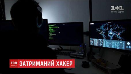 Українських хакер виявився свідком у справі щодо кібератак під час виборів у США