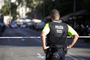 У центрі Барселони скоїли теракт. Текстова трансляція
