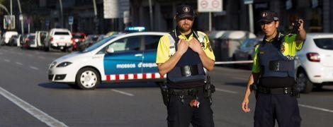 Що відомо про теракт у Барселоні станом на 23.00