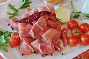 Гречка и мясо: что нужно есть для уменьшения риска проблем с сердцем