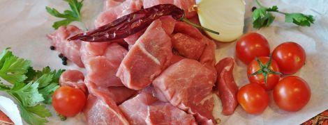 Гречка й м'ясо: що потрібно їсти для зменшення ризику проблем із серцем