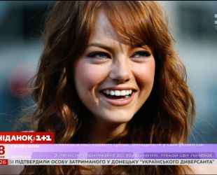 Forbes назвал самую богатую актрису мира