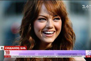Forbes назвав найбагатшу актрису світу
