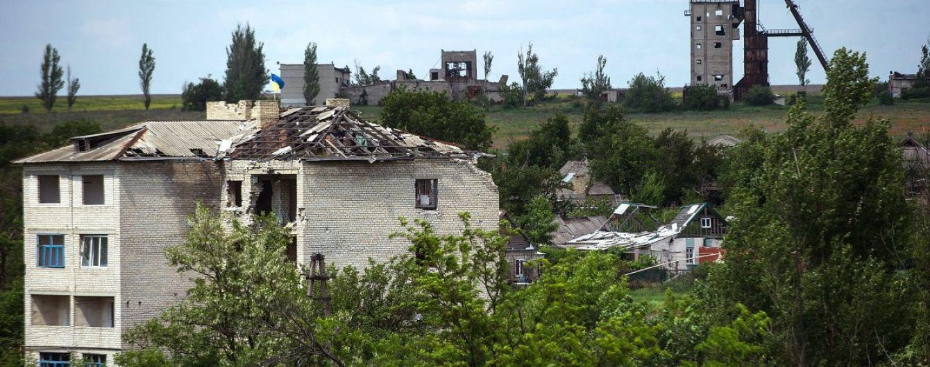 Росія прорахувалася в намаганні створити на Донбасі Абхазію чи Придністров'я – Волкер