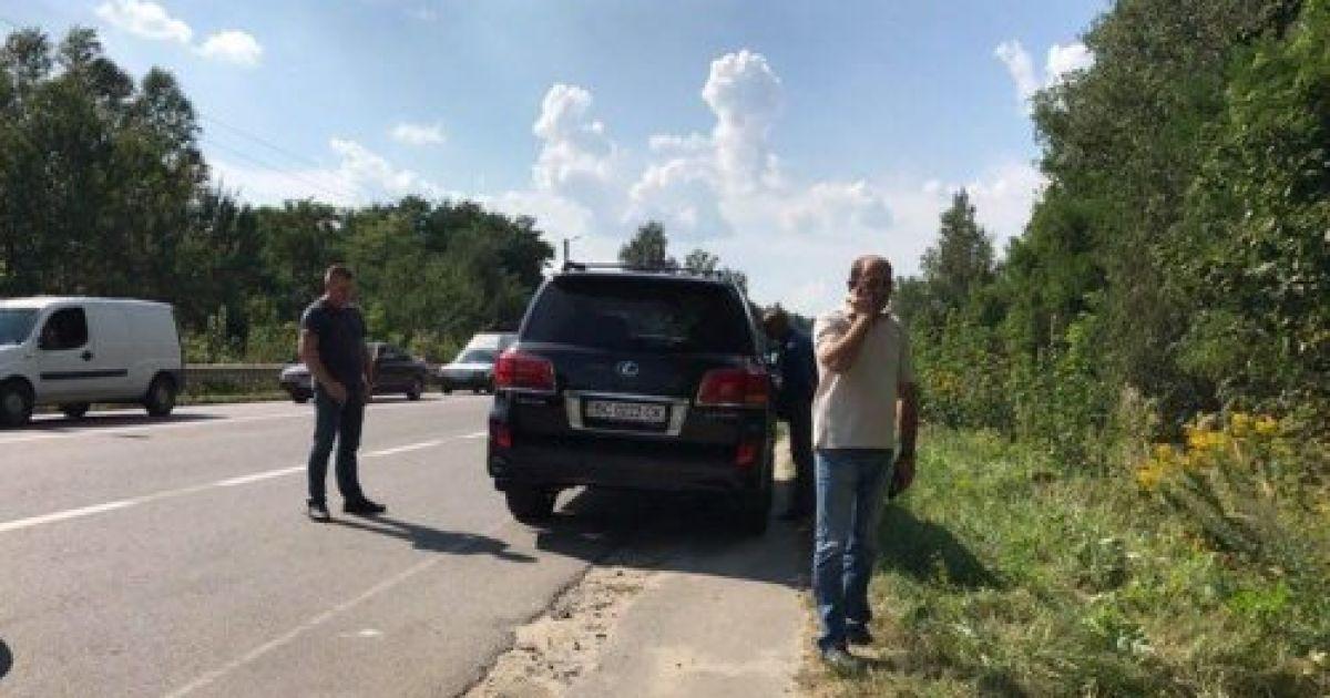 Москва  Новости  Теги  ДТП