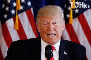 США офіційно розпочали розслідування ймовірної крадіжки інтелектуальної власності Китаєм