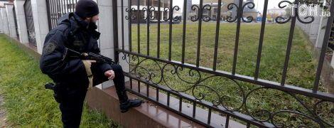 В Чечне заставили каяться людей, которые пожаловались генпрокурору на незаконные задержания