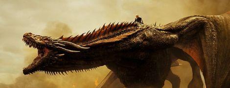 """""""Дракон"""" Джон Сноу та декретна відпустка """"батька"""" Facebook. Позитивні новини тижня"""