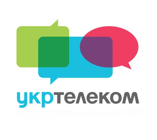 """""""Укртелеком"""" змусили сплатити до держбюджету понад мільйон гривень"""