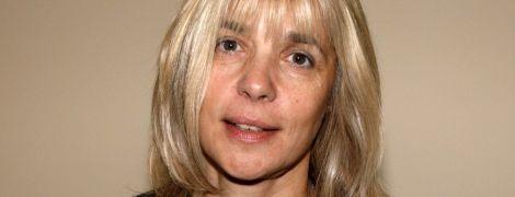 У Москві попрощалися з акторкою Вірою Глаголєвою