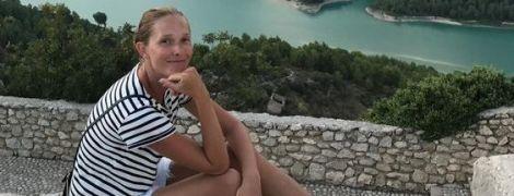 Спустя полгода после родов: Катя Осадчая показала фото подросшего сына