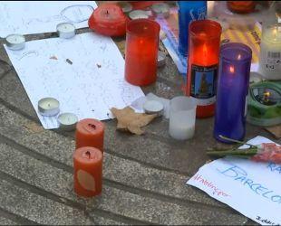 Поліція назвала ім'я головного підозрюваного у смертельному наїзді в Барселоні
