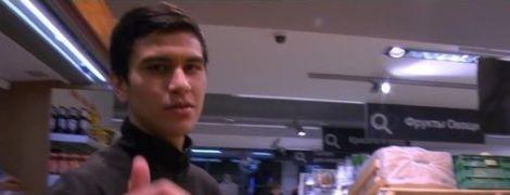 """Был охранником в супермаркете, а атаковал в """"поясе шахида"""": подробности о нападающем в Сургуте"""