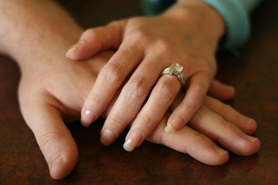Скасував весілля і подав до суду: в Австралії чоловік вимагав від екс-нареченої обручку за $ 15 тис.
