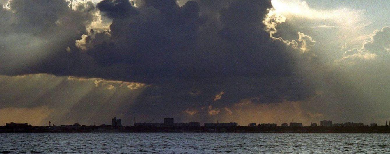 После дождей и существенного похолодания в Украине снова будет жара