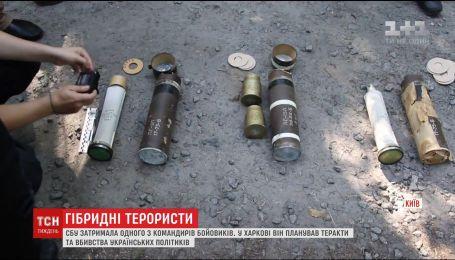 На тлі терактів та державних свят в Україні поліція просить громадян бути особливо пильними