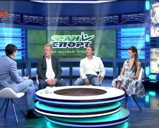 Карпаты - Александрия - 0:0. Видео-обзор матча