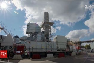 Московський суд відмовився арештовувати турбіни Siemens, як того вимагала сама компанія