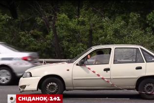 В Украине планируют уменьшить в населених пунктах максимальную скорость до 50 км/ч