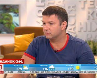 Ограничение скорости может спасти до 30% людей во время аварии - основатель dtp.kiev.ua Влад Антонов